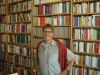 Dr. Hans-Peter Willi