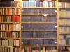 Unsere Buchhandlung